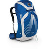 Osprey Exos 38 Pacific Blue